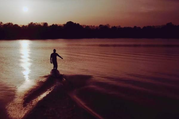 ALSA SURF 67
