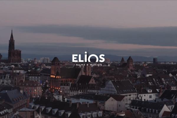 ELIOS MANIFESTE 2020